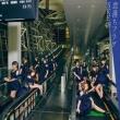 恋落ちフラグ 【初回生産限定盤 Type-C】(+DVD)
