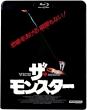 ザ・モンスター【Blu-ray】