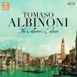 The Collector' s Edition : Claudio Scimone / I Solisti Veneti (16CD)