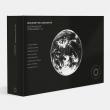 交響曲全集 第1〜10番アダージョ ベルリン・フィル、K.ペトレンコ、ラトル、アバド、ドゥダメル、ネルソンス、ネゼ=セガン、ハーディング、ハイティンク(10CD+4BD)