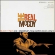 Real Mccoy (180グラム重量盤レコード/Classic Vinyl)