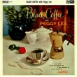 Black Coffee (180グラム重量盤レコード/Acoustic Sounds)