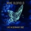 Mike Oldfield 1982 (2CD)