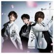 タイトル未定【初回限定盤B】(+DVD)