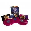 Rocks Donington 2014 (カラーヴァイナル仕様/3枚組アナログレコード+DVD)