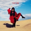 THE END 【MUSIC盤】(2CD)