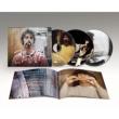 Zappa: Original Motion Picture Soundtrack (3CD)