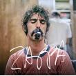 Zappa (Original Motion Picture Soundtrack)(クリスタルクリアヴァイナル仕様/180グラム重量盤/2枚組アナログレコード)