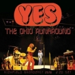 Ohio Runaround (2CD)