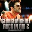Rock In Rio 2