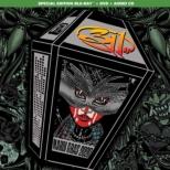 Mardi Gras 2020 (Blu-ray+DVD+CD)