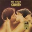London Suede (アナログレコード)