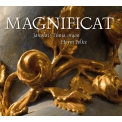 Jaroslav Tuma : Magnificat (2CD)