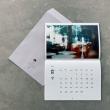 TK official calendar Apr.2021 -Mar.2022