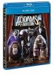 アダムス・ファミリー ブルーレイ+DVD