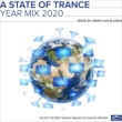 State Of Trance Year Mix 2020