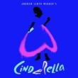 Andre Lloyd Webber' s ' Cinderella'