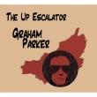 Up Escalator 40th Anniversary Edition