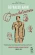 『未だ見ぬ人よ』全曲 サミュエル・ジャン&アヴィニョン=プロヴァンス国立管弦楽団、ヴェロニク・ジャンス、トマ・ドリエ、他(2019 ステレオ)