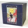 MOTOHARU SANO THE COMPLETE ALBUM COLLECTION 1980-2004【完全生産限定盤】
