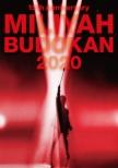 15th Anniversary MILIYAH BUDOKAN 2020(Blu-ray)