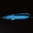 Breaking Dawn 【通常盤B】<PRISM ver.>