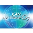 【LIVE SUMMIT G7】