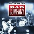 Live 1976 (2CD)