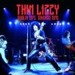 Live 1975 / 1976 (2CD)