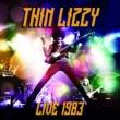 Live 1983 (2CD)
