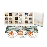 浅田家!DVD 豪華版3枚組