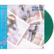 きまぐれオレンジ☆ロード Sound Color 3 【初回生産限定盤】(グリーン・ヴァイナル仕様/アナログレコード)