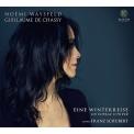 Winterreise(Slct): Noemi Waysfeld(Vo)Guillaume De Chassy(P)