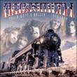 Train Kept A Rollin Live 1973-1990 (10CD Box)