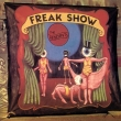 Freak Show (3CD Preserved Edition)