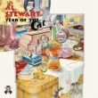 Year Of The Cat (2CD Remastered & Expanded Edition)