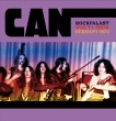 Rockpalast Wdr Tv Show, Germany 1970
