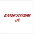 IN THE STORM <通常盤:Ctype>