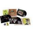Shake Your Money Maker (Super Deluxe Edition)(4枚組アナログレコード)