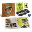 Shake Your Money Maker (3CD Deluxe Edition)