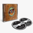 Shake Your Money Maker (2CD Edition)