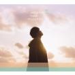 evergreen2【初回限定盤】(+Blu-ray)