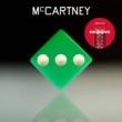 Mccartney III (Alternative Cover Art)