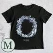Perfake Perfect T-shirts[M]