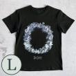 Perfake Perfect T-shirts[L]