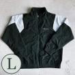 fake cotton perfect nylon jacket[L]