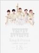 King & Prince CONCERT TOUR 2020 〜L&〜【初回限定盤】