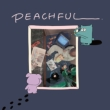 PEACHFUL 【生産数限定盤】(10インチアナログレコード)