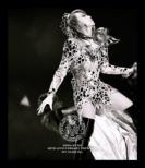 Koda Kumi 20th Anniversary Tour 2020 My Name Is ...