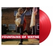 Fountains Of Wayne (180g)